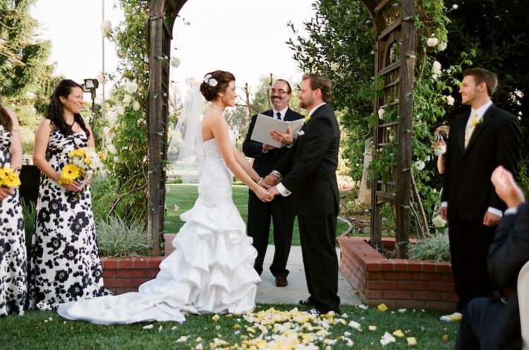 Sapphire Wedding Rings Shadowbrook Wedding Band Lds