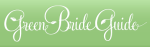 Los Angeles wedding officiant approved green wedding vendor